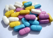 colored_pills